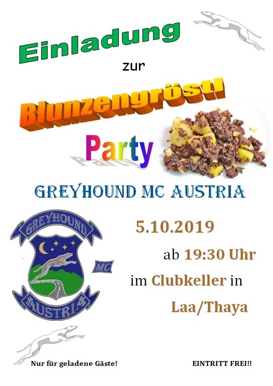 http://www.greyhound-mc.net/MC_Dat/einladungen/blunzn_2019.jpg