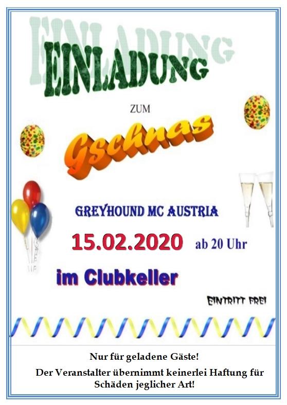 http://www.greyhound-mc.net/MC_Dat/einladungen2/gschnas2020.jpg